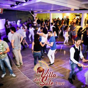 Opening Night Cubanissimo @Villa Del Sole 05 06 2018 (164)