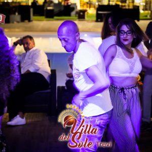Opening Night Cubanissimo @Villa Del Sole 05 06 2018 (166)