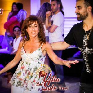 Opening Night Cubanissimo @Villa Del Sole 05 06 2018 (167)