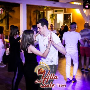 Opening Night Cubanissimo @Villa Del Sole 05 06 2018 (168)