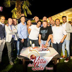 Opening Night Cubanissimo @Villa Del Sole 05 06 2018 (169)