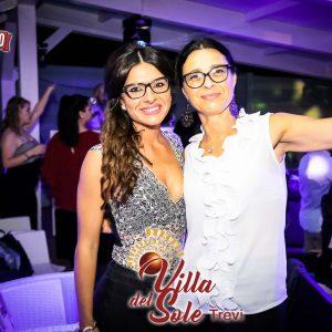 Opening Night Cubanissimo @Villa Del Sole 05 06 2018 (17)