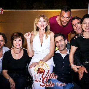 Opening Night Cubanissimo @Villa Del Sole 05 06 2018 (170)