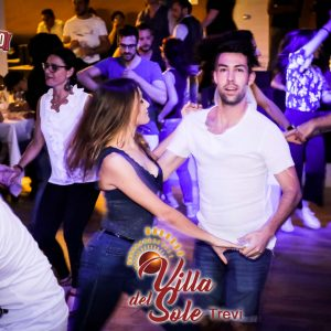 Opening Night Cubanissimo @Villa Del Sole 05 06 2018 (171)
