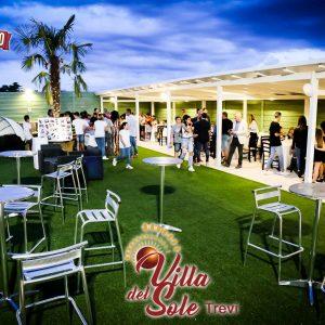 Opening Night Cubanissimo @Villa Del Sole 05 06 2018 (172)