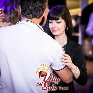 Opening Night Cubanissimo @Villa Del Sole 05 06 2018 (173)