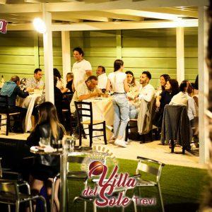 Opening Night Cubanissimo @Villa Del Sole 05 06 2018 (174)