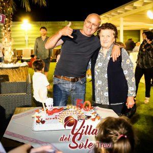 Opening Night Cubanissimo @Villa Del Sole 05 06 2018 (175)