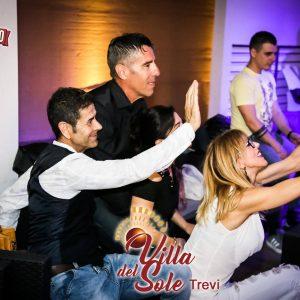 Opening Night Cubanissimo @Villa Del Sole 05 06 2018 (176)