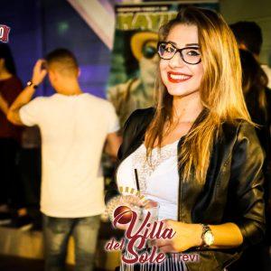 Opening Night Cubanissimo @Villa Del Sole 05 06 2018 (177)