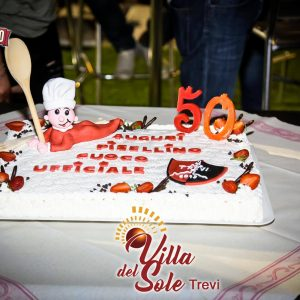 Opening Night Cubanissimo @Villa Del Sole 05 06 2018 (178)