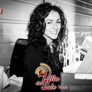 Opening Night Cubanissimo @Villa Del Sole 05 06 2018 (179)