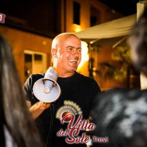 Opening Night Cubanissimo @Villa Del Sole 05 06 2018 (18)