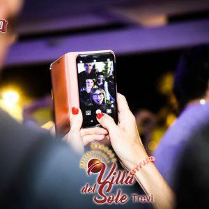 Opening Night Cubanissimo @Villa Del Sole 05 06 2018 (180)