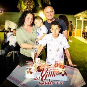 Opening Night Cubanissimo @Villa Del Sole 05 06 2018 (181)