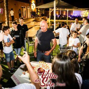 Opening Night Cubanissimo @Villa Del Sole 05 06 2018 (182)