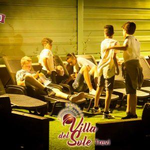 Opening Night Cubanissimo @Villa Del Sole 05 06 2018 (183)