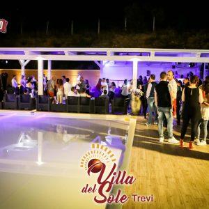 Opening Night Cubanissimo @Villa Del Sole 05 06 2018 (184)