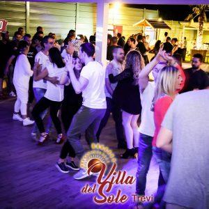 Opening Night Cubanissimo @Villa Del Sole 05 06 2018 (185)