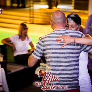 Opening Night Cubanissimo @Villa Del Sole 05 06 2018 (186)