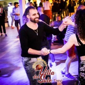 Opening Night Cubanissimo @Villa Del Sole 05 06 2018 (187)