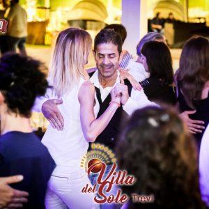Opening Night Cubanissimo @Villa Del Sole 05 06 2018 (19)