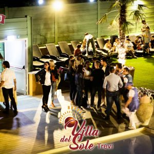 Opening Night Cubanissimo @Villa Del Sole 05 06 2018 (2)