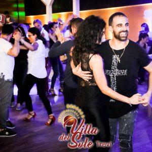 Opening Night Cubanissimo @Villa Del Sole 05 06 2018 (20)