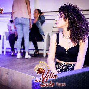 Opening Night Cubanissimo @Villa Del Sole 05 06 2018 (21)