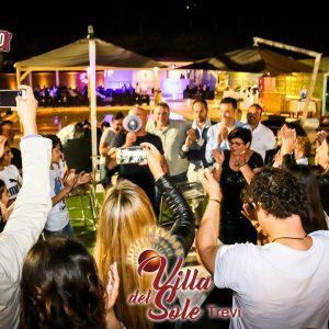 Opening Night Cubanissimo @Villa Del Sole 05 06 2018 (22)