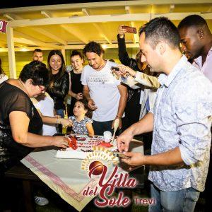 Opening Night Cubanissimo @Villa Del Sole 05 06 2018 (23)
