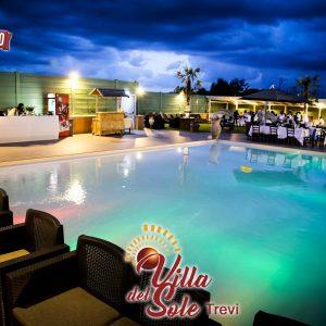 Opening Night Cubanissimo @Villa Del Sole 05 06 2018 (24)