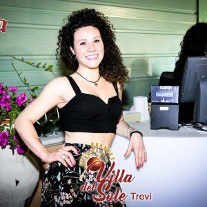 Opening Night Cubanissimo @Villa Del Sole 05 06 2018 (27)