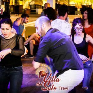 Opening Night Cubanissimo @Villa Del Sole 05 06 2018 (28)