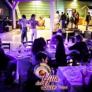Opening Night Cubanissimo @Villa Del Sole 05 06 2018 (29)