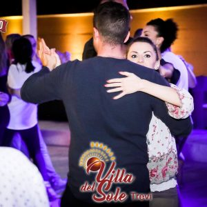 Opening Night Cubanissimo @Villa Del Sole 05 06 2018 (30)