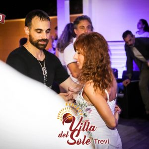 Opening Night Cubanissimo @Villa Del Sole 05 06 2018 (32)