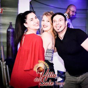 Opening Night Cubanissimo @Villa Del Sole 05 06 2018 (33)