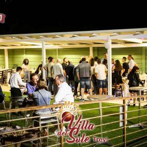 Opening Night Cubanissimo @Villa Del Sole 05 06 2018 (34)