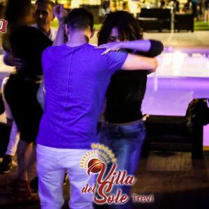 Opening Night Cubanissimo @Villa Del Sole 05 06 2018 (35)