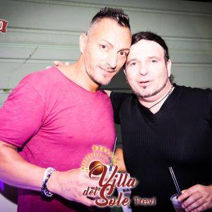 Opening Night Cubanissimo @Villa Del Sole 05 06 2018 (37)