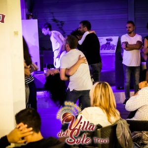 Opening Night Cubanissimo @Villa Del Sole 05 06 2018 (40)