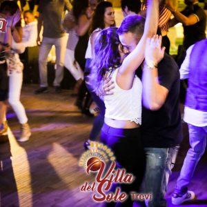 Opening Night Cubanissimo @Villa Del Sole 05 06 2018 (41)