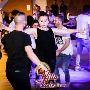Opening Night Cubanissimo @Villa Del Sole 05 06 2018 (42)