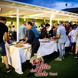 Opening Night Cubanissimo @Villa Del Sole 05 06 2018 (43)