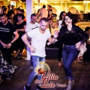Opening Night Cubanissimo @Villa Del Sole 05 06 2018 (44)