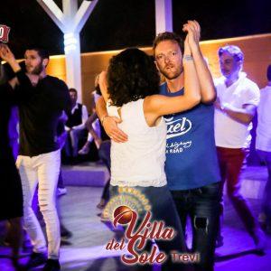 Opening Night Cubanissimo @Villa Del Sole 05 06 2018 (46)