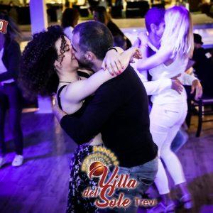 Opening Night Cubanissimo @Villa Del Sole 05 06 2018 (48)