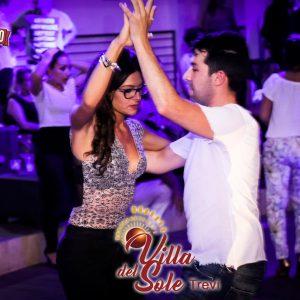 Opening Night Cubanissimo @Villa Del Sole 05 06 2018 (49)