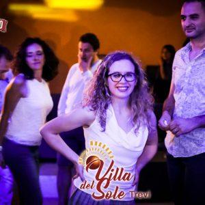 Opening Night Cubanissimo @Villa Del Sole 05 06 2018 (5)